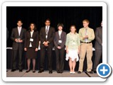 2010 Contest - Grand Prize Team - University of Missourri S&T