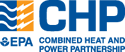 Environmental Protection Agency's Combined Heat and Power Partnership