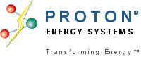 Proton Energy Systems